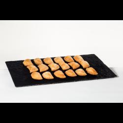 Mini empanadillas de atun...